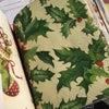 クリスマス商品の画像