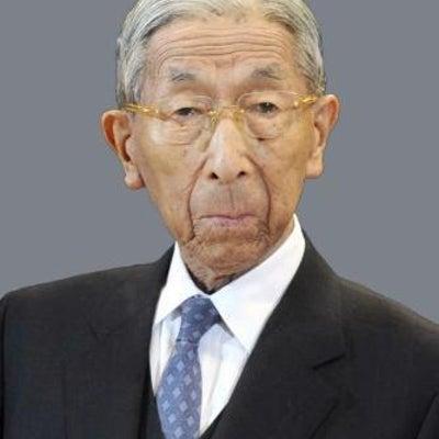 【 メディアが教えない 】 日本と世界の裏事情 <その2>の記事に添付されている画像