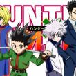 Info Anime…