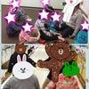 ★八ヶ崎教室 お買い物&手作りおやつ★の画像