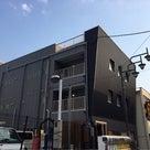 「HOME HOSTEL」が本日4月1日よりオープンします☆の記事より