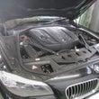 BMW F10 F1…