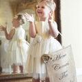 #結婚式DIYの画像