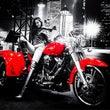 Harley-Dav…