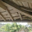屋根瓦工事額 算出方法の記事より