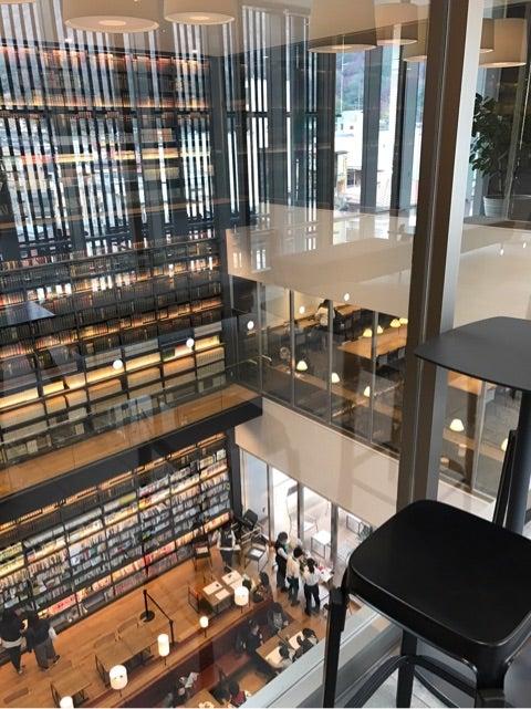 高梁市図書館 | 岡山に住むフェ...