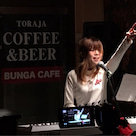 西村加奈応援企画ライブ☆「なにわともあれ 新世界から3』開催決定!の記事より
