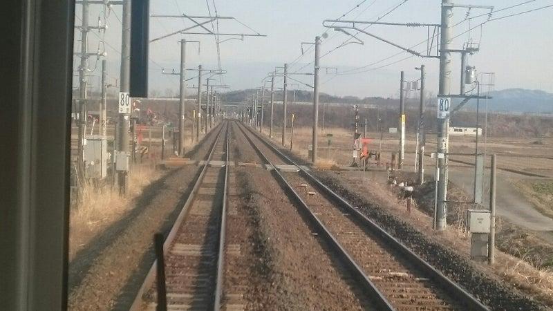 鉄道旅 〜 盛岡→大曲→秋田|なすの258号のブログ