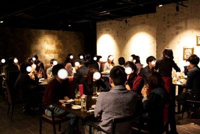 ハイステータスパーティー@札幌20170401