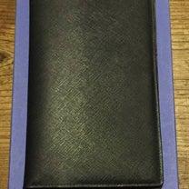 フランクリンプランナーシステム手帳を買取りしました大吉大船店です(鎌倉)(逗子)の記事に添付されている画像