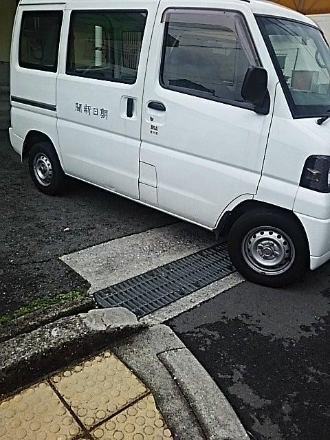 DSC_2252.JPG