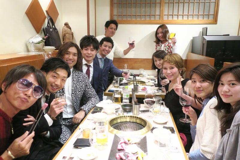 神戸講演会5