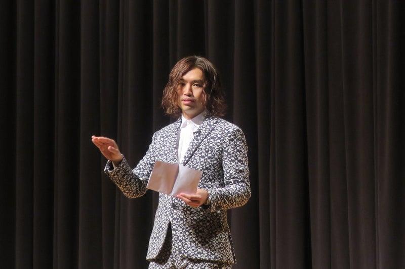 神戸講演会2