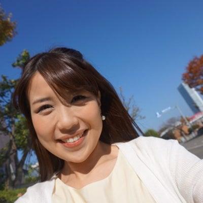 新潟総合テレビの記事に添付されている画像