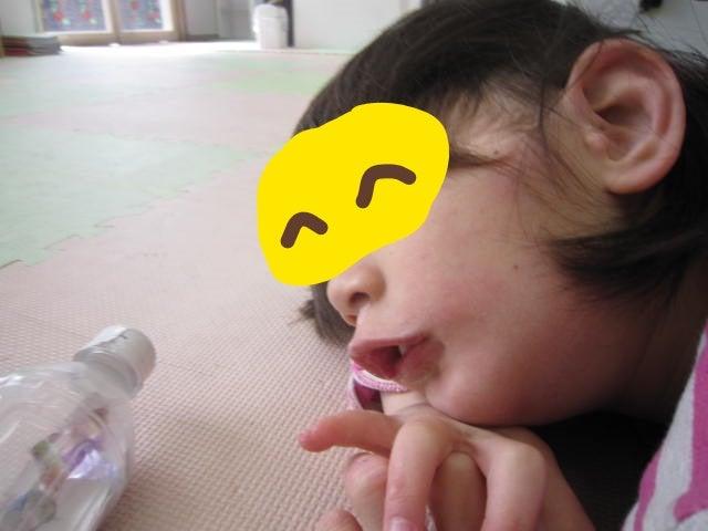 o0640048013904377037 - ★4月2日(日)★toiro東戸塚