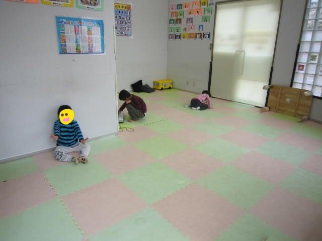 o0640048013904373645 - ★4月2日(日)★toiro東戸塚