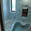 浴室改装工事 西区