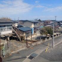 【まったり駅探訪】常磐線・浪江駅に行ってきました。の記事に添付されている画像