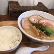 藤枝『麺屋 花枇』