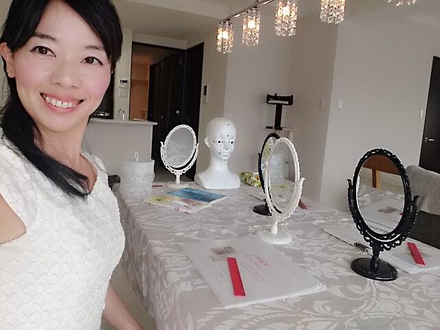 BeautyPlus_20170327125652_fast.jpg