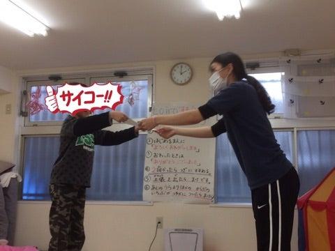 o0480036013904909170 - 4月3日(月)☆toiro新吉田☆