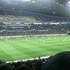 soccer*\(^o^)/*の画像