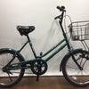 春自転車との画像