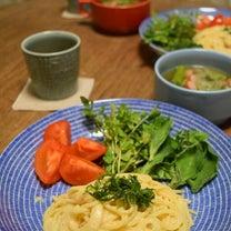 さいきんのうにん飯の記事に添付されている画像