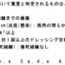 問題5 DESIGN…