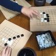 3すくみ囲碁