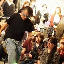 48展2017【~エ…