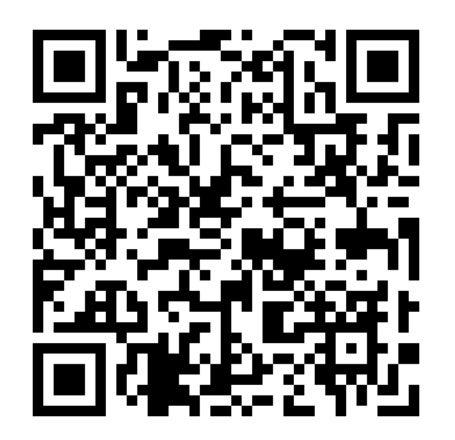 {9ED4EE04-A061-40B6-B6B2-5E6E4C1E227E}