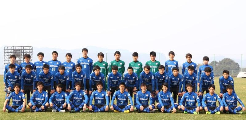 関西学生サッカー連盟 公式ブログ