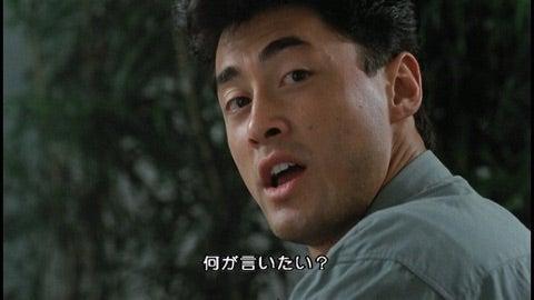 クライムキーパー〜香港捜査官〜...