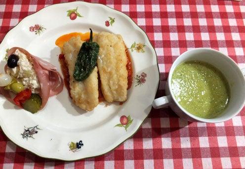 2017-bacalao frito&crema-1