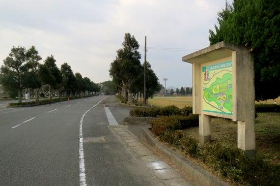 【写2】平山城(川辺)