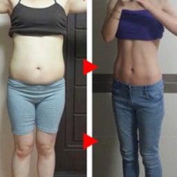 画像 運動なし!食べる×お腹痩せを叶える方法 の記事より 17つ目