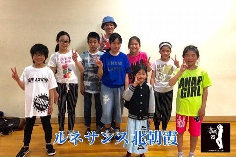 習い事 大人も子供も表現力の向上・健康にダンスが おすすめ なわけ