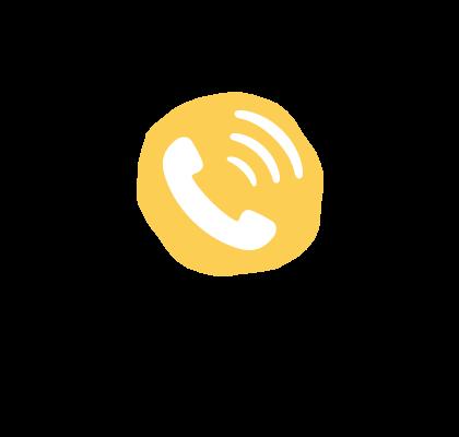 05053086383
