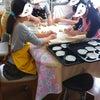 親子パン教室の画像