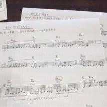 神戸トークコンサート…