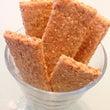 紅彩塩レシピ【胡麻ビ…