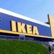 IKEA『イースター…