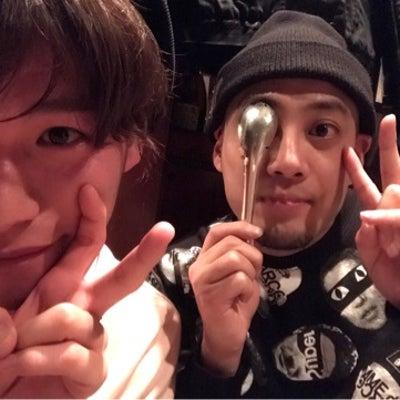 ふみのす飲ミーティング☆の記事に添付されている画像