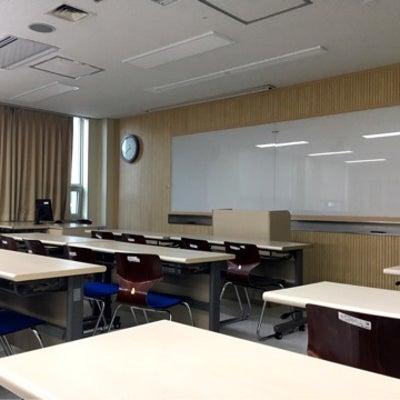 韓国の大学で使う必須単語を紹介するの記事に添付されている画像