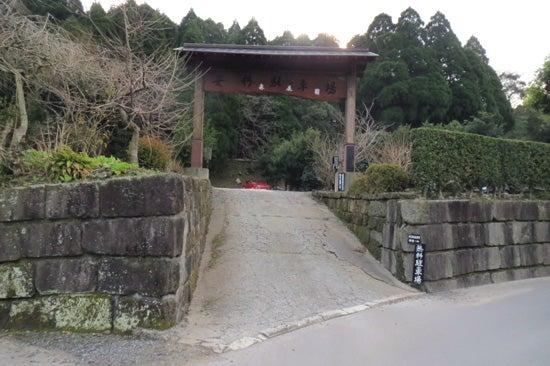 【写3】亀甲城