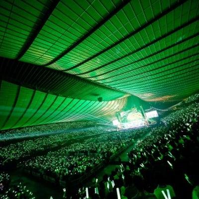 欅坂46アニバーサリーライブの記事に添付されている画像