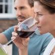 ワインの効能・・・少…