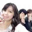 春休み4都市ツアー→…