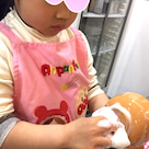 「幼稚園の先生くらいしか大人と深く関わることが無いので・・・」子供料理教室・大阪心斎橋の記事より